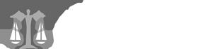 INCIDEH Capacitación y Desarrollo Humano – Diplomados en detección mentiras, criminología y ciencias forenses.  Guadalajara. Jal. México